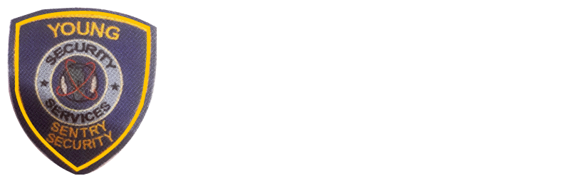 Young Sentry Security LLC